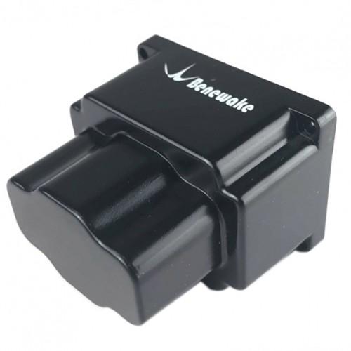 دستگاه فاصله سنج لیزری TF01 با قابلیت تشخیص تا 10 متر محصول Seeed Studio