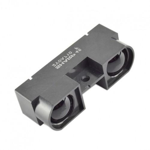 ماژول فاصله سنج GP2Y0A710K0F با قابلیت سنجش 100cm الی 550cm