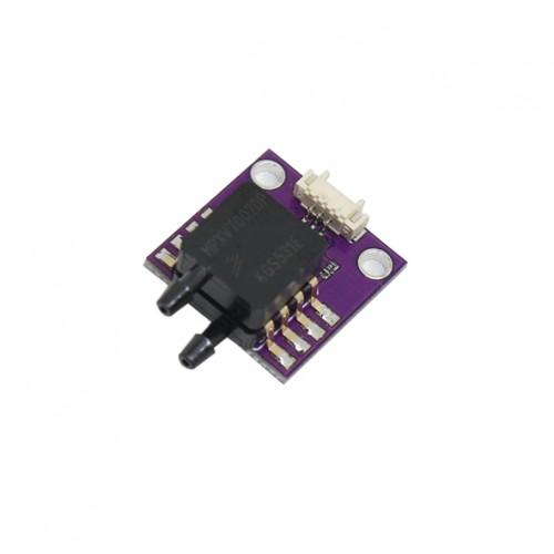 ماژول سنسور سرعت باد MPXV7002