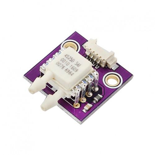 ماژول سنسور سرعت باد MS4525DO
