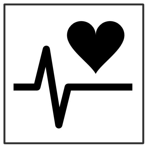 نبض و فشار خون