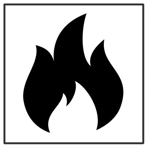شعله و حرارت