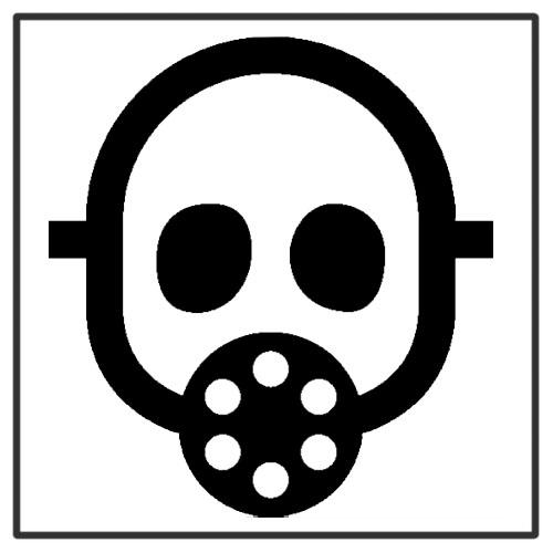 تشخیص گاز