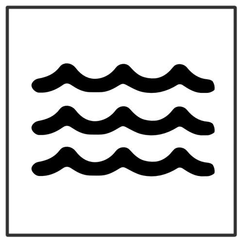 جریان آب